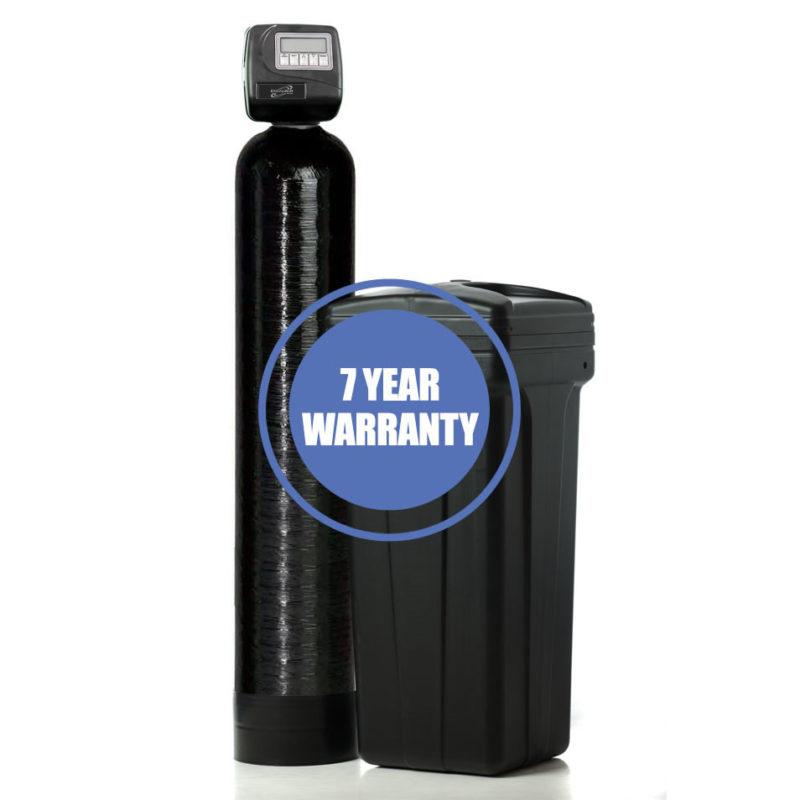 value-series-water-softener